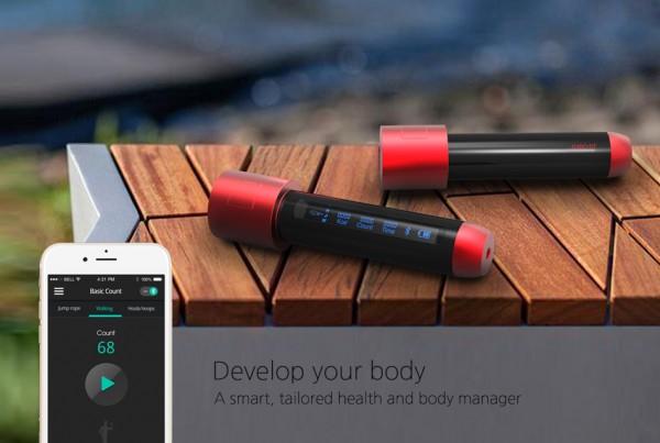 제품디자인회사-아하디자인-Iot사물인터넷