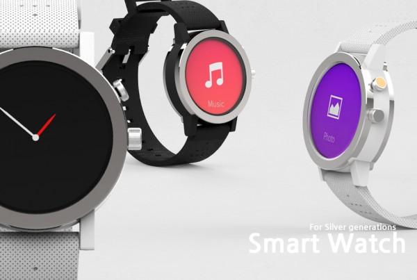 제품디자인회사#아하디자인#Iot사물인터넷#산업디자인전문회사#샤오미스마트와치#삼성스마트와치#Watchdesign
