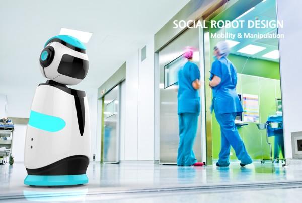 #제품디자인회사#아하디자인#유진로봇#대학병원#을지대병원#어린이환자#건강로봇#인공지능#소프트뱅크#페퍼#소셜로봇#로봇디자인#Robot Design#사물인터넷#인공지능#AI