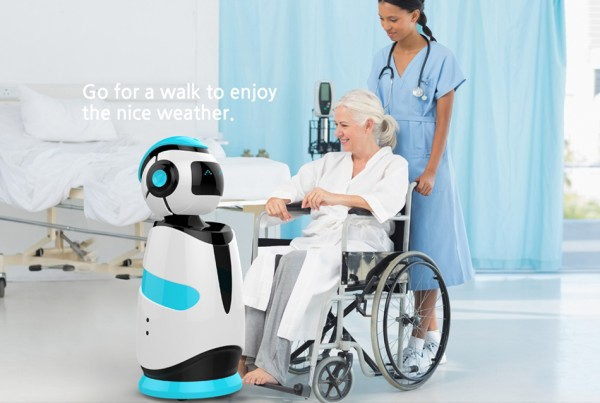 robotdesign3#제품디자인회사#아하디자인#유진로봇#대학병원#을지대병원#어린이환자#건강로봇#인공지능#소프트뱅크#페퍼#소셜로봇#로봇디자인#Robot Design#사물인터넷#인공지능#AI