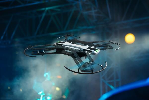 제품디자인회사#아하디자인#화재진압용드론#드론#drone#두바이#UAE#고층빌딩화재#소방용드론#독일지오본사#폴머카밍#화재#산업용제품#소방관#제품디자이너#산업디자인회사
