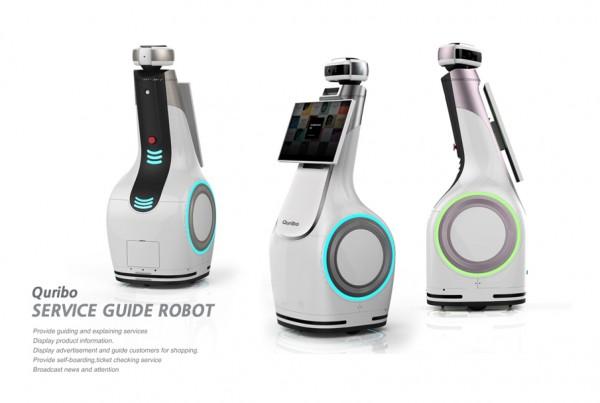 #제품디자인회사#아하디자인#산업디자인전문회사#유진로봇#병원##큐리보#KT로봇#인천국제공항로봇#가이드로봇#인공지능#소프트뱅크#큐리보#KT로봇페퍼##로봇디자인#Robot Design#인공지능#AI