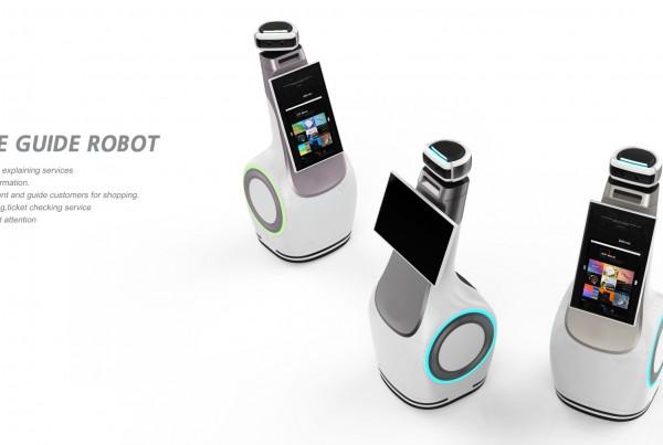 #제품디자인회사#아하디자인#유진로봇#KT로봇#인천국제공항로봇#가이드로봇#인공지능#소프트뱅크#큐리보#KT로봇페퍼#로봇디자인#Robot Design#사물인터넷#인공지능#AI