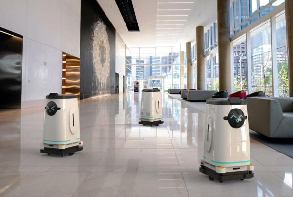 #제품디자인전문회사#서빙로봇디자인#유진로봇#현대AI로봇#현대오토에버#산업디자인전문회사#아하디자인#디자인로봇