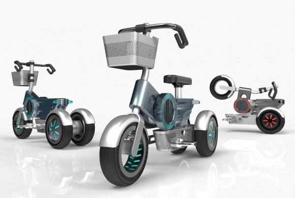 #현대자동차로봇#퍼스널모빌리티#AI인공지능#전기바이크#현대오토에버#현대자동차#제품디자인전문회사아하디자인