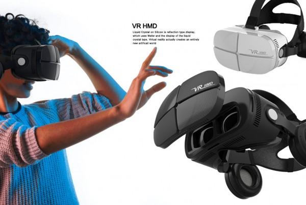 #VR#가상현실#오큘러스#VIVE#바이브#레드닷디자인#소프트뱅크#스코넥엔터테인먼트#게임#제품디자인회사#아하디자인